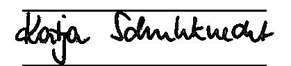 Erfolgskurs GmbH -